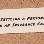 Below Article Is Where You Can Find The Very Best Tips About Personal Injury!