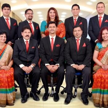 MCCP Team 26