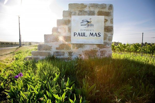 Domaines Paul Mas, Wine PR Firm, Wine PR Agency, Los Angeles Travel PR Agency, Wine Marketing Agency, Los Angeles Wine PR Agency