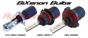 HID KIT slim BiXenon 9003 H4 9004 9007 H13 Dual Beam | eBay