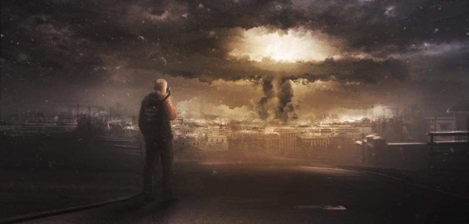 apocalypse_24_7_by_blackout76-d5dxnup[1]