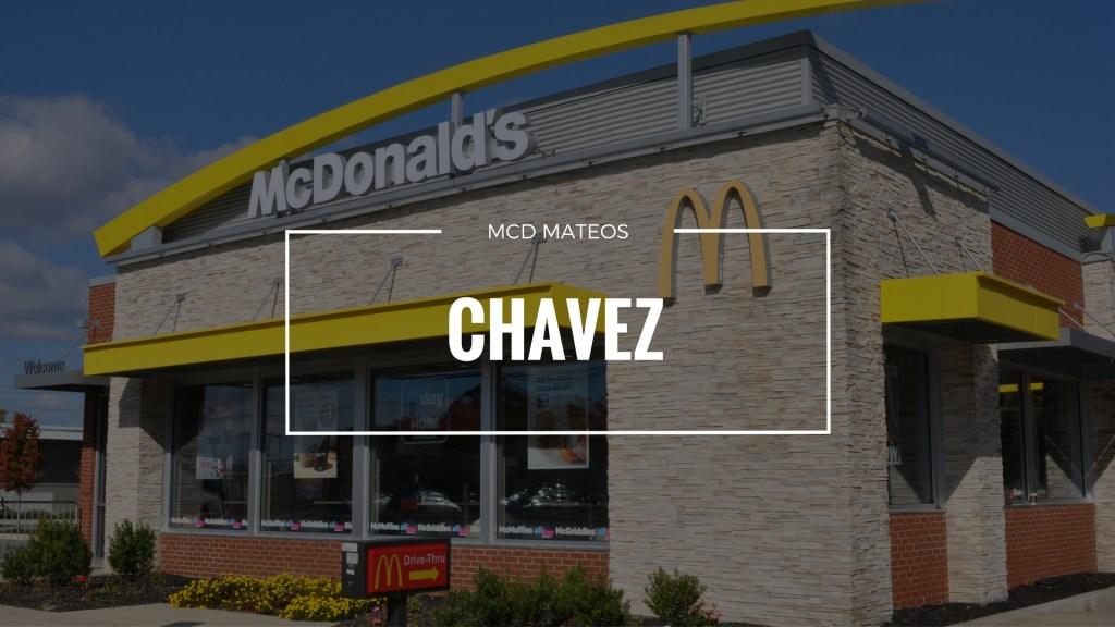 chavez-updated