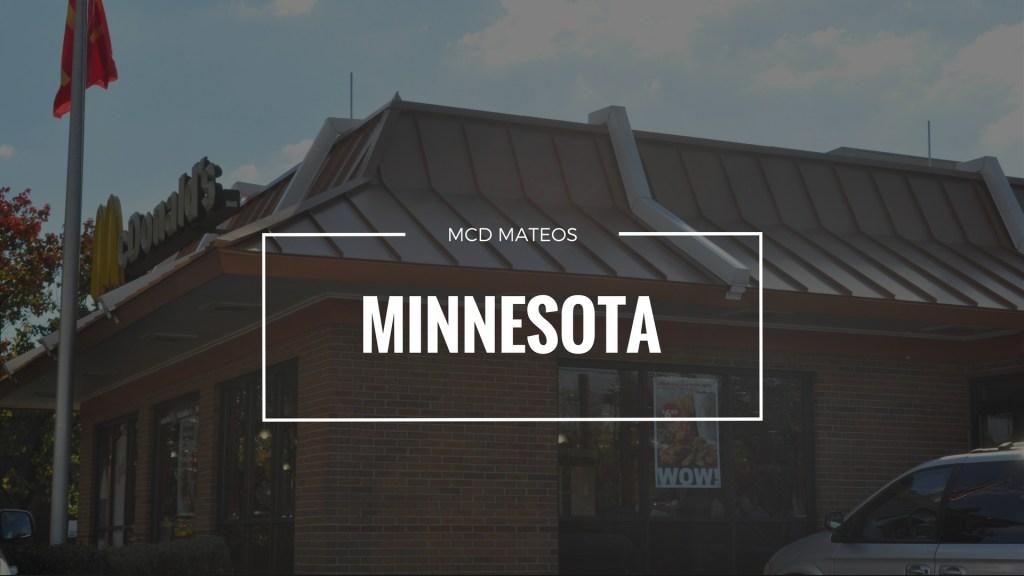 minnesota-updated