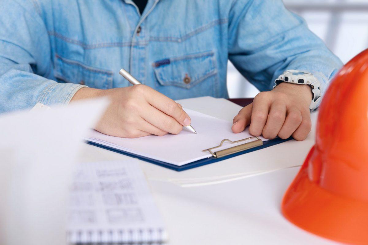 Diy Estate Planning Risks