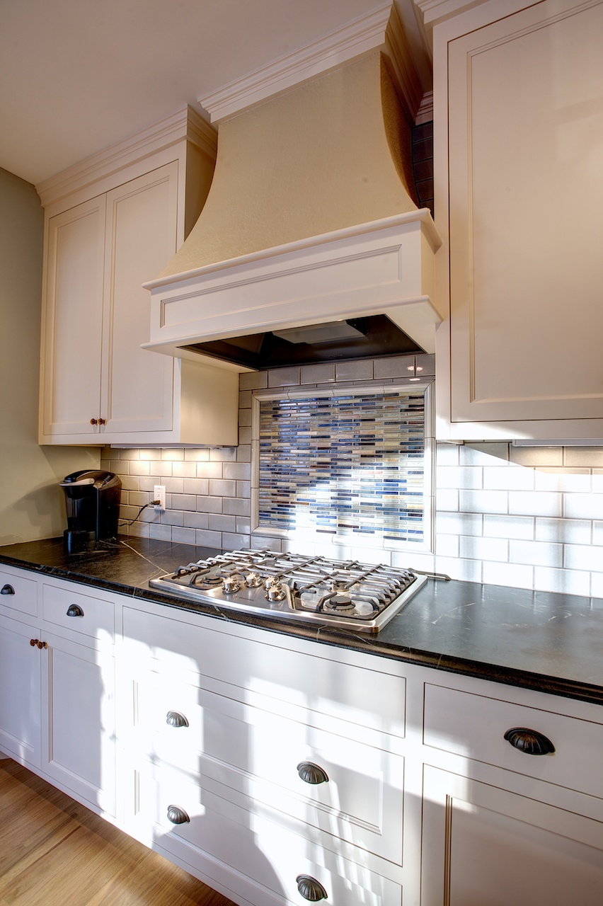 Kitchen Amp Hearth Room Mcdonald Remodeling