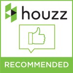 houzz_recommended_badge