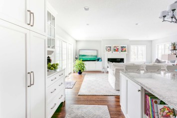 edina-kitchen-living-room-remodel-addition-19r