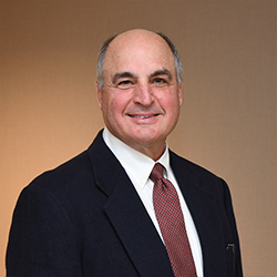 Jeff Rounsaville