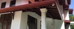 Nidahas Mawatha,lewella,Kandy,House,Nidahas Mawatha,1065
