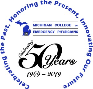 Michigan College of Emergency Physicians - Advancing