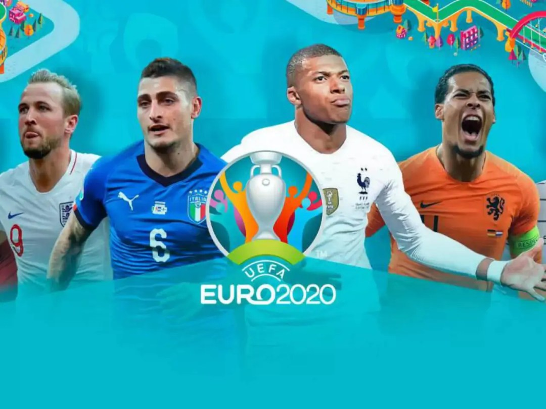Read more about the article Pes Euro 2020 torneo