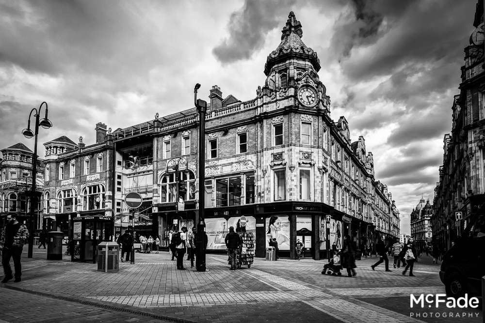 leeds-city-shopping-briggate-west-yorkshire-7