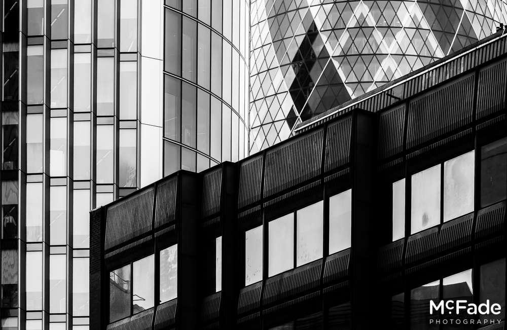 london city financial gherkin lloyds skyscrapers 066