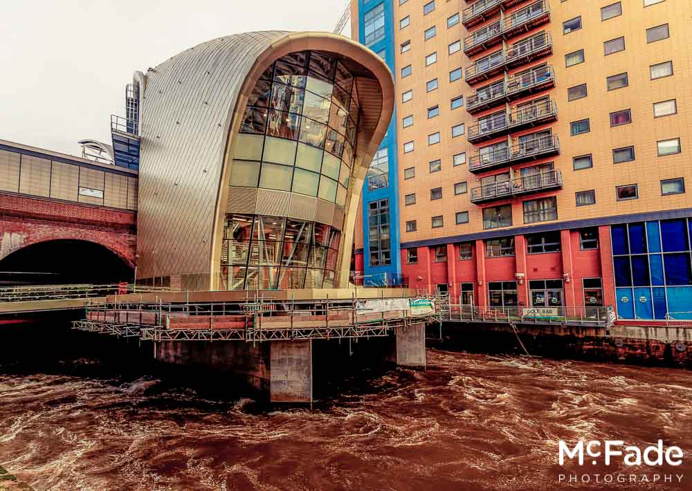 leeds river 2015_12 HDR 105_6_7