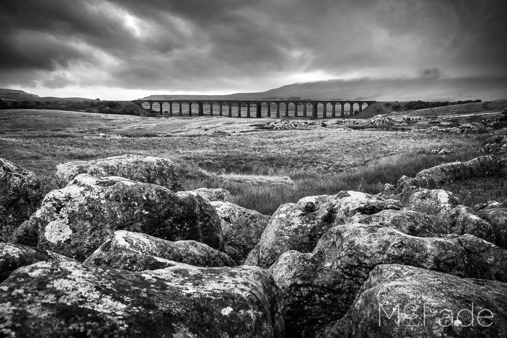 ribblesdale-yorkshire-dales-266-hdr