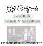 KB-FamilySession
