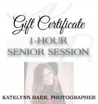 KB-SeniorSession