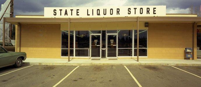 pa_liquor_stores