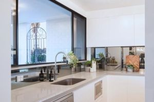 Home Renovations Rozelle