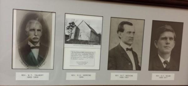pastors photo 6
