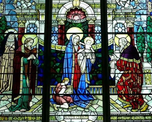 church-1881237_640