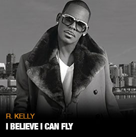 R-KELLY-I-BELIEVE-I-CAN-FLY-SAXOPHONE-LESSON