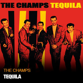 TEQUILA-BY-THE-CHAMPS-SAXOPHONE-LESSON