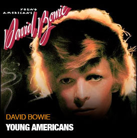 YOUNG-AMERICANS-DAVID-BOWIE-SAXOPHONE-LESSON