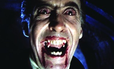 Was Count Dracula just a man with porphyria? (www.thescifiworld.com)