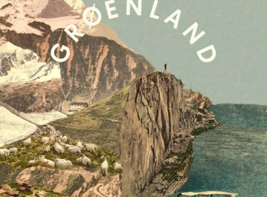 Groenland: The Chase (Bonsound)