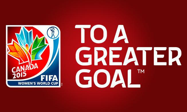 'world cup canada women