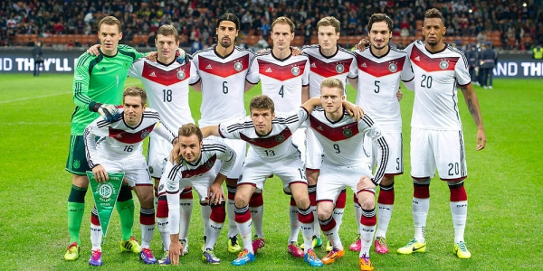 a33a78e95 World Cup group stage preview
