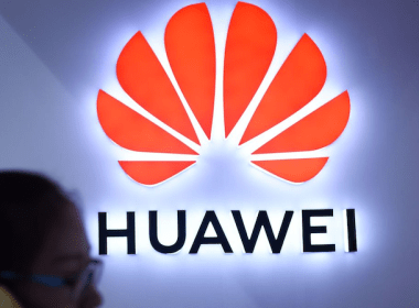 Huawei Funding universities is a national security issue