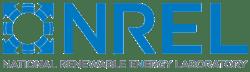 National Renewable Energy Lab logo