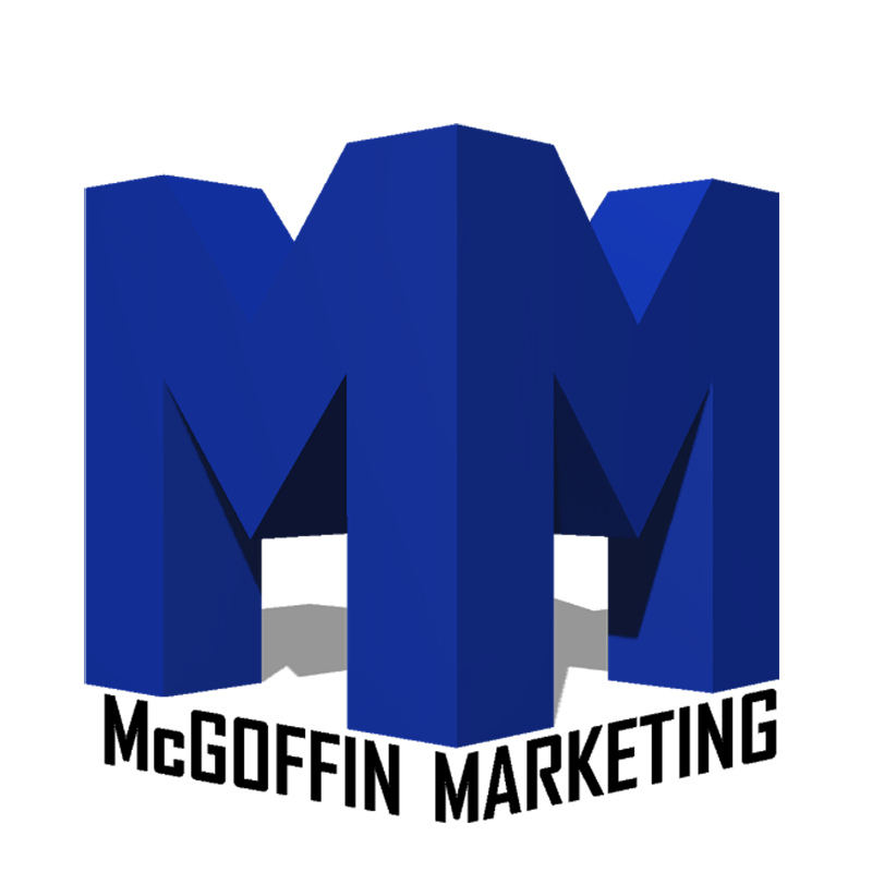 McGoffin Marketing