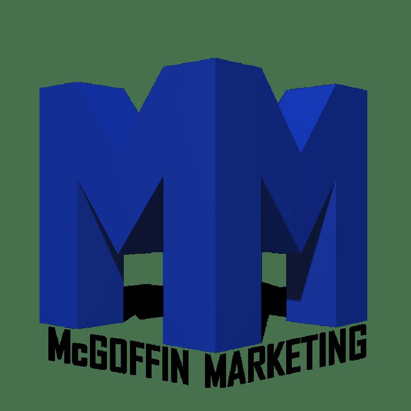 McGoffin Marketing