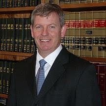 Attorney Christopher C. Nichols