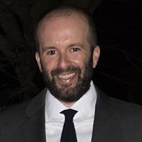 Attorney Mathew P. Smith