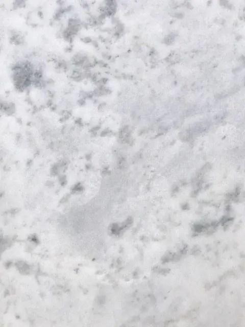 White Diamond Marble Mc Granite Countertops