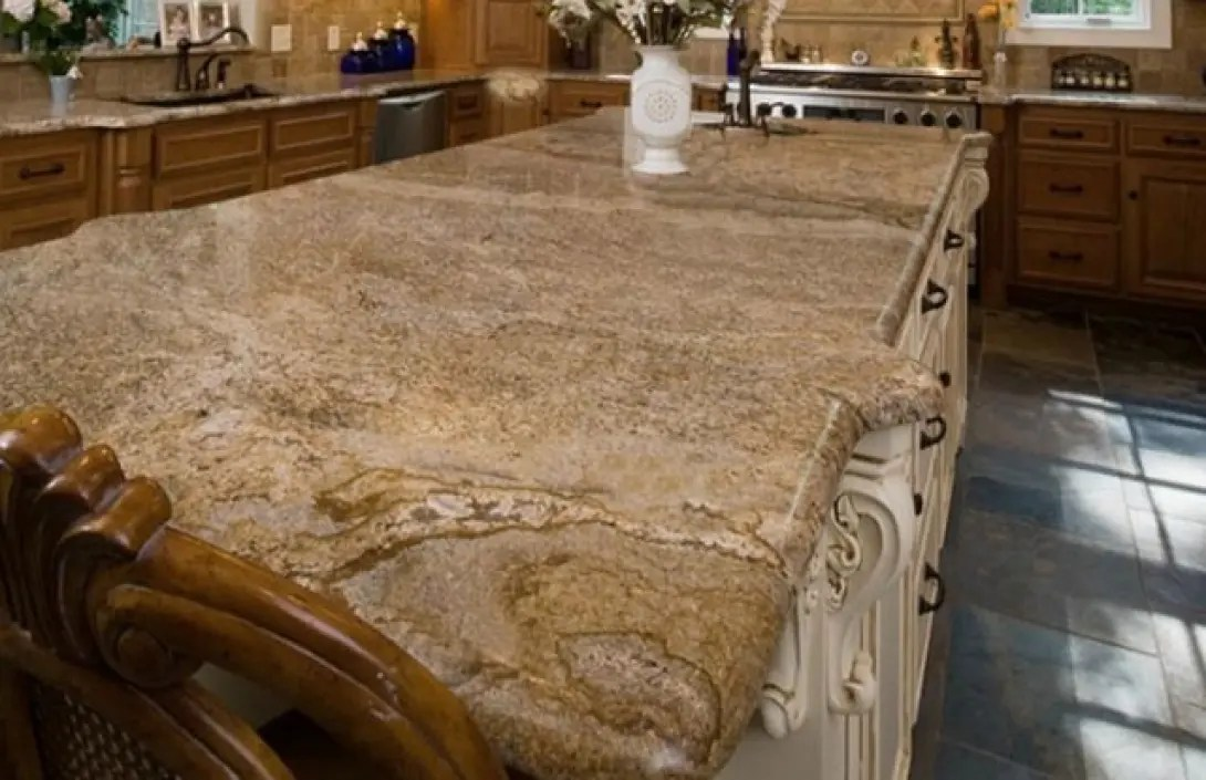 Specifications Related To Granite Counter Tops That You May Consider. Full  Size Of Countertop Formidable Granite Remnants Pictures Design Jackson Ms  ...