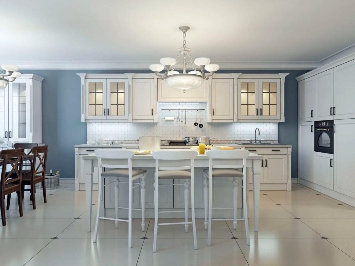 atlanta kitchen granite countertops | gallery | mc granite countertops
