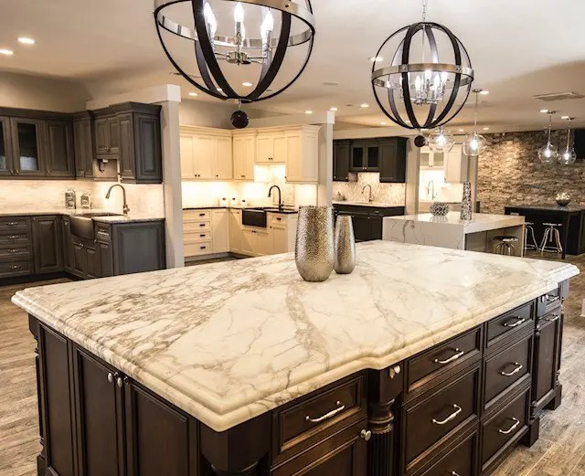 Discount Granite Countertops In Blue Ridge Ga Mc