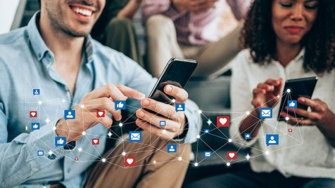Social Media Marketing Certificate | McHenry County College
