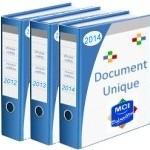 Le Document Unique