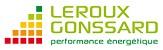 logo-leroux-gonssard