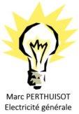 logo-perthuisot