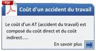 vignette-cout-accident-du-travail
