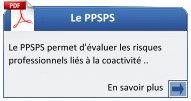 vignette-le-ppsps