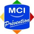 logo mci prévention