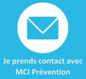 contact-MCI Prévention